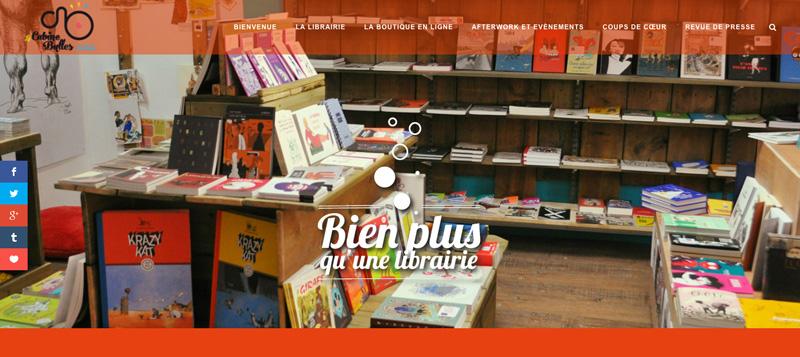 Michaël Petit de Petit(à)Petit est spécialisé dans la communication visuelle, print et web. Logos, affiches, flyers, cartes de visite, plaquettes, brochures, signalétique, sites internet Petit(à)Petit crée tout ce dont vous avez besoin pour votre communication. C'est en même temps une agence de communication, un graphiste, un directeur artistique, un webdesigner basé à Pornichet, Saint-Nazaire, Nantes, Loire Atlantique, France, île de la Réunion, Paris. J'utilise illustrator, photoshop et indesign ainsi que Adobe Première et Final cut pour le montage vidéo