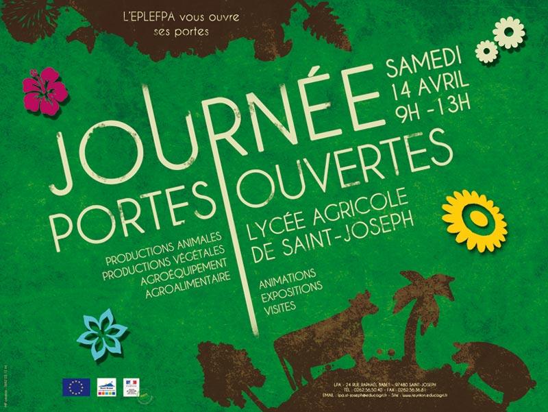 Lyc e agricole de saint joseph petit petit graphiste pornichet 44 - Porte ouverte base aerienne saint dizier 2017 ...