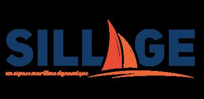 LogoSillage-OK